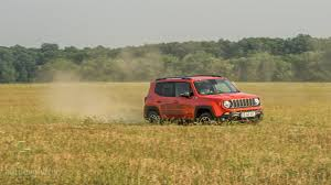 jeep renegade trailhawk orange 2015 jeep renegade trailhawk hd wallpapers the