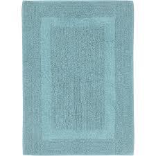 rug bath rugs walmart nbacanotte u0027s rugs ideas