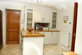 emejing tri anglia home designs gallery amazing home design
