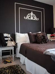 Best Bedroom Designs Martha Stewart by Adhesive Wall Headboards Headboard Decal Martha Stewart Paintable