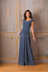 Mother Of Bride Dresses Couture by J175004