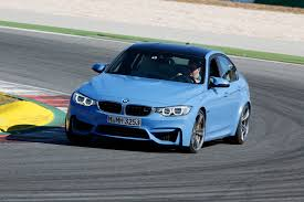 Bmw M3 Awd - then vs now 2015 bmw m3 vs 2006 e46 vs 1991 e30 automobile magazine