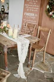 lace table runners wedding 9 trending table runners for weddings mywedding