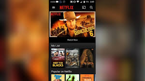 Hit The Floor Netflix - there u0027s a way to delete your embarrassing netflix viewing history