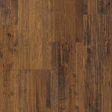 shaw floors hardwood grande discount flooring liquidators