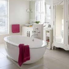 pretty bathroom ideas bathroom pretty colorful bathrooms 20 pretty bathroom design