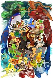 Hoenn Map Best 25 Pokedex Emerald Ideas Only On Pinterest Pokemon Hoenn
