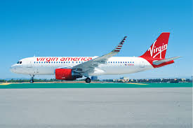 Virgin America Route Map Best Of Airways U2014 Virgin America Doing Things Differently