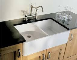 spüle küche küchenspüle keramik zubehör für die küche mit spüle mit 2 becken