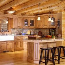 kitchen designer salary kitchen sales designer magnet salary