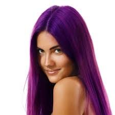 Choosing The Right Hair Color Permanent Purple Hair Dye Top 4 Options You Have For A Bright