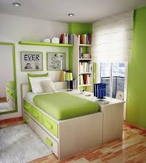 Online Shopping Bedroom Accessories Bed Frames Teenage Headboard Ideas Ikea Bedroom Ideas For Small
