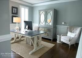 home painting color ideas interior gerardoruizdosal info wp content uploads 2017 11 b