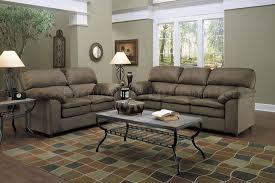 wallpaper unique living room furniture sets design amazing rooms