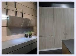 Futuristic Kitchen Designs Futuristic Kitchen Styles With Touch Screen Technique Decor Advisor