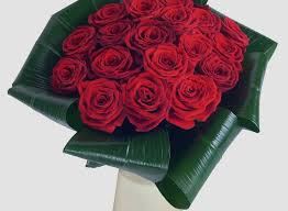 s day delivery valentines flower delivery inspirational s day flowers