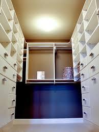 small closet lighting ideas closet lighting ideas and options hgtv