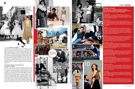 italienische len designer lifestyle carolina marchiori