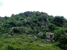 ranchi in jharkhand beautiful places