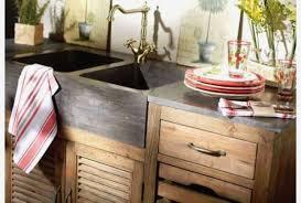 meuble cuisine bois massif meuble cuisine bois massif best of meubles cuisine bois massif