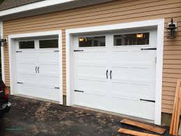 Overhead Door Of Houston Garage Designs Wood Garage Doors Houston Exles Ideas