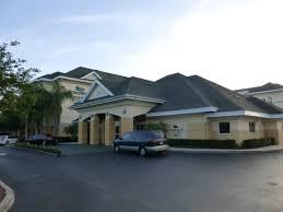 2 bedroom suites in daytona beach fl front of hotel picture of homewood suites daytona beach speedway