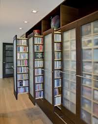 comic book shelves dvd storage nice home design