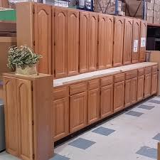 Tall Kitchen Cabinet by Tall Kitchen Cabinets Morris Habitat For Humanity Restore