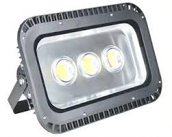 200w led flood light quality outdoor 10w 200w 50w led flood light led lighting blog
