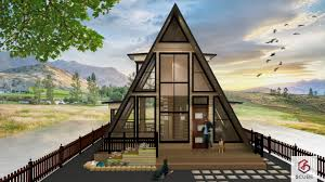 small house design philippines resthouse and 4 person office in one