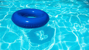 pictures of swimming pools swimming pools environment