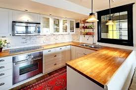 kitchen brick backsplash brick backsplash kitchen brick in kitchen luxury brick wall in