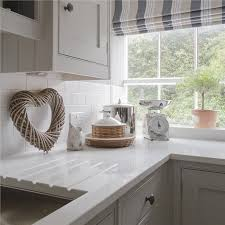 grey and white kitchen ideas the 25 best white grey kitchens ideas on pale grey