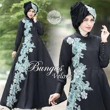 Baju Muslim Grosir pusat grosir baju muslim di surabaya tanah abang jakarta dan