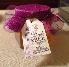 7 best favor ideas images on pinterest homemade wedding favors