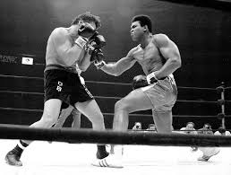 download free muhammad ali wallpapers page 3 3 wallpaper wiki