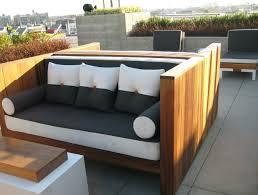 Big Lots Patio Furniture Sets Image Big Lots Patio Furniture Sets Design Images Small With Big