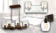 Decorative Light Fixtures by Home Lighting Fixtures Decorative Lighting Commercial Lighting