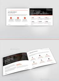30 awesome company profile design templates web u0026 graphic design