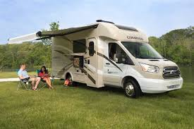 ford motorhome compasss ruv class c motorhomes thor motor coach