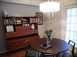 Menards Pendant Lights Kitchen Contractor Pack Flush Mount Light Indoor Lighting Ideas