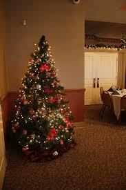 Christmas Tree Cataract Surgery by Seniority Ohio Valley Hospital
