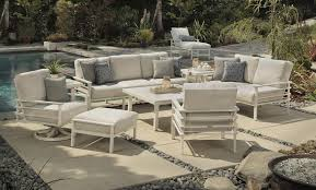 dinette patio furniture your indoor outdoor dining furniture