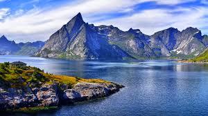 mountains u2026 beautiful shares