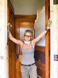 Nicole Curtis Homes For Sale by Photos Rehab Addict Hgtv