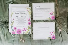 walker u0027s overlook wedding in walkersville maryland