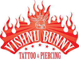 vishnu bunny tattoo and piercing sioux falls sd