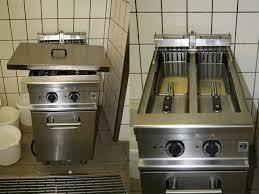 gastro küche gebraucht salamander küche gebraucht home design ideen