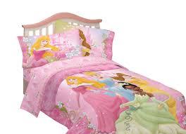 Sofia The First Toddler Bedding Disney Princess Toddler Bedding Set U2014 Mygreenatl Bunk Beds