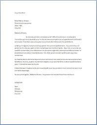 offre d emploi femme de chambre lettre de motivation pour le menage de lettre de motivation femme de
